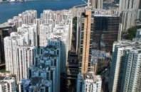 ビジネストピック 米国の金利が香港経済に与える影響とは