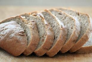 カラダにヘルシーな(ホールグレイン)全粒穀物パンの選び方