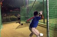 世界の野球~日本人指導者の挑戦~ Vol.3