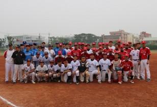 世界の野球~日本人指導者の挑戦~ Vol.4
