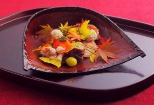 日本が誇る本格料理を香港・マカオで味わうグルメイベントが開催