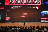 アリババ、2016年の売上高229億6,000万米ドルを記録
