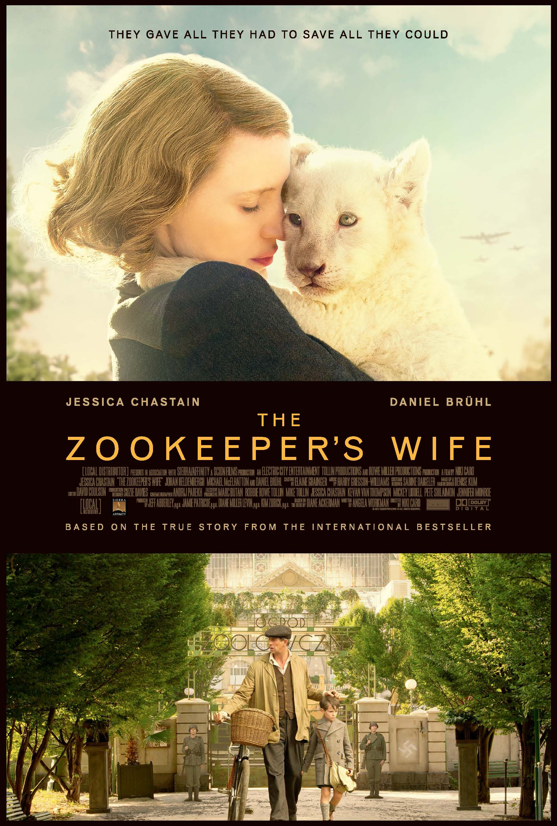 TheZookeepersWife_Poster_ForeignVersion