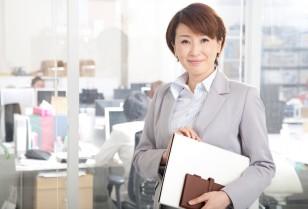 ストレスをコントロールしている 女性に共通する4つの秘訣