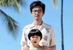 芥川賞作家のロングセラー小説 実写化映画「ぼくのおじさん」