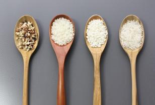 健康的な食卓のための食材