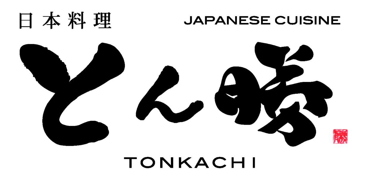 tonkachi logo (2)