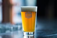 広州のクラフトビールの世界を紹介!