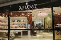 日本の最先端技術を深圳の美容室AFLOAT SHENZHENで