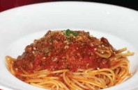 特集:祝Sagrantino Italian Restaurant 10周年記念 特集 3