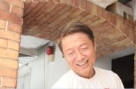 特集:祝Sagarntino Italian Restaurant 10周年記念 特集 1