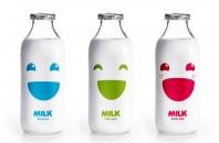 究極のワークアウトドリンク?運動後の牛乳は脂肪の燃焼を促進する