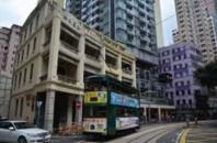 リーズナブルに香港を楽しむアクティビティ5選