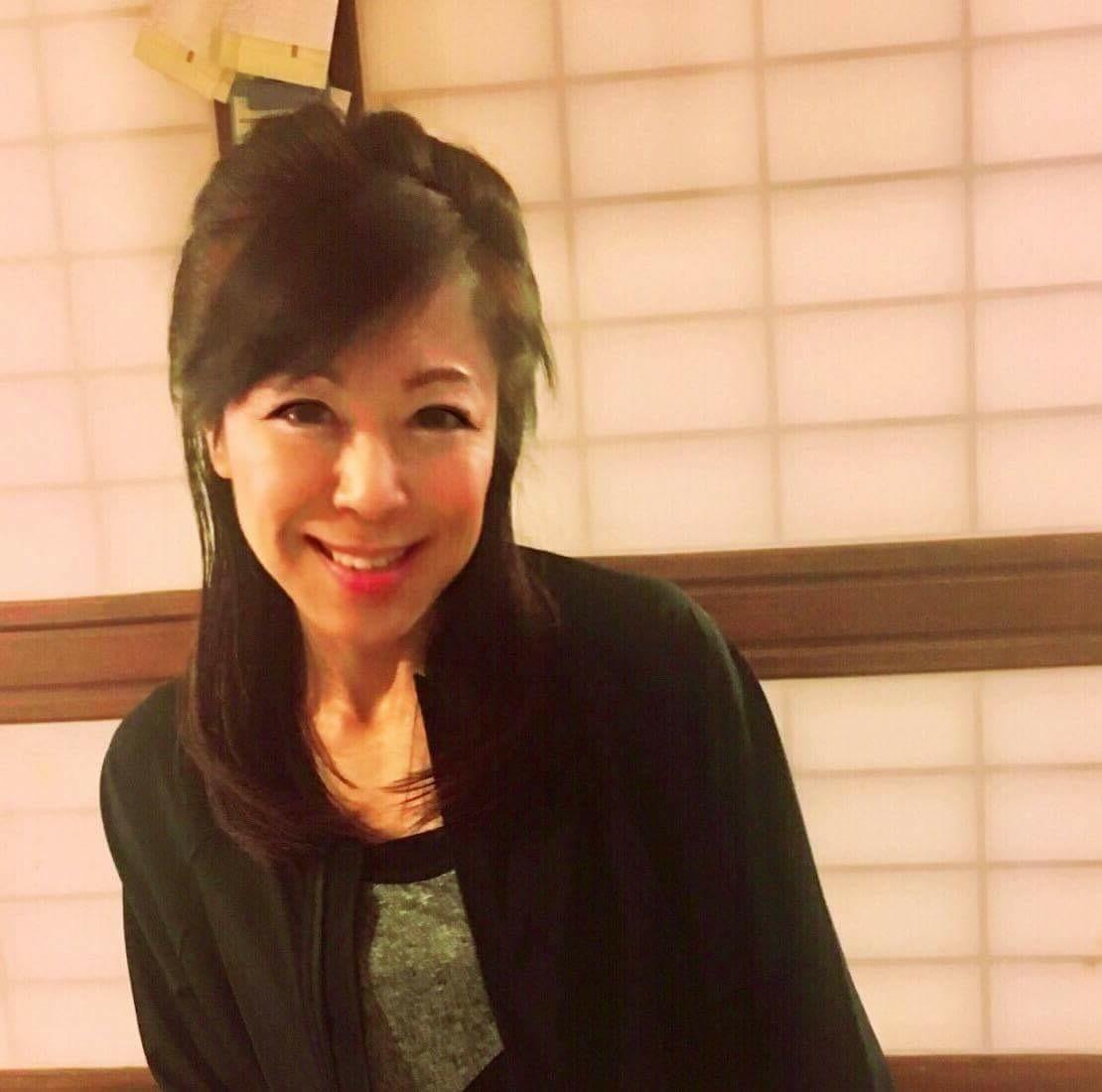 Ms.中村