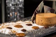 香港の美味しいチーズケーキ5選