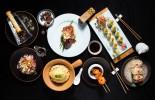 中環の人気グルメスポットに新たなコンテンポラリーアジアン料理の お店が仲間入り「Fang Fang」