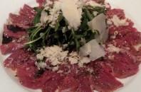 特集:祝Sagrantino Italian Restaurant 10周年記念 特集 2