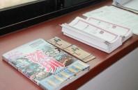 深圳羅湖の隠れ家的中国語教室「寺子屋中国語セミナー」