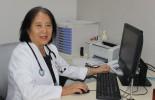 深圳の病院はVISTAで決まり!医療説明会も開催!