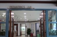 「深圳Vista-SK国際医療センター」王先生に聞きました!