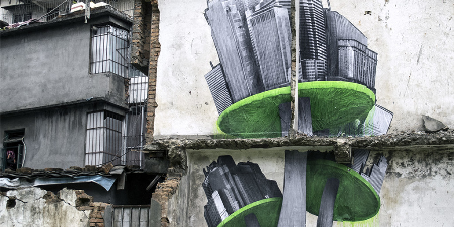 Street-Art-Ephemera