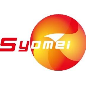 Syomei_Logo