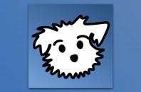 携帯アプリ「Down Dog」いつでもどこでも気軽にヨガ