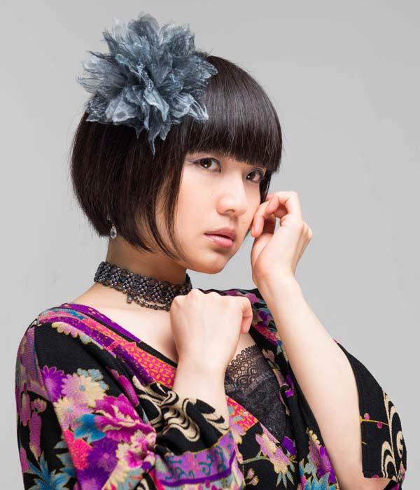 guest_mika_kobayashi