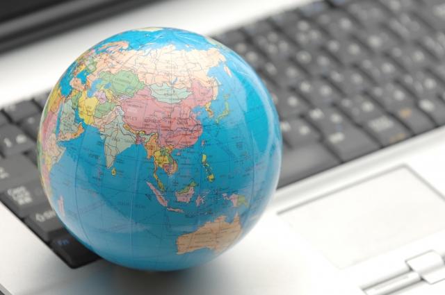 image of globalization01