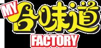 logo_mcnf