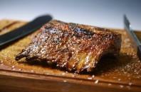 レストランDoors Premium Turkish Cuisine(多思西餐厅)