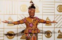 ワールド・カルチャー・フェスティバル「バイブラント・アフリカ」