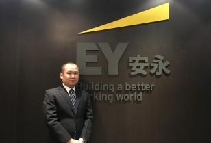 中国進出企業のビジネス情報を収集して、業界動向についてじっくり深く考える時間ができた