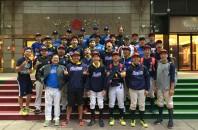 世界の野球~日本人指導者の挑戦~香港野球強化総括Vol.8