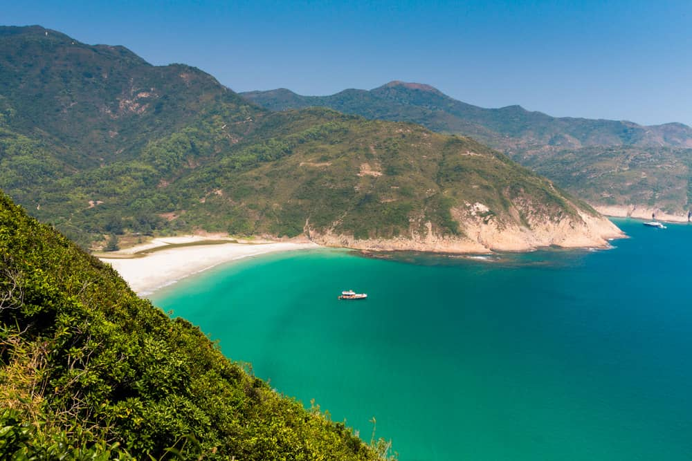 4-long_ke_wan_beach