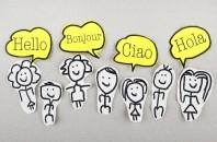 複数の言語を同時に学ぶには