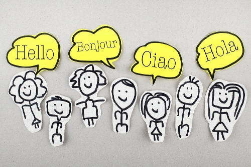 5-big-advantages-to-learning-multiple-languages-at-once