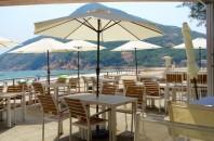 リゾート気分を満喫!香港のお勧めビーチサイドレストランとバー 第二回