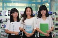 今ならキャンペーン中!「TLI深圳」で徹底的なHSK対策を!