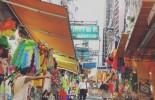 ハロウィンやイベントに!香港のベストコスチュームショップ