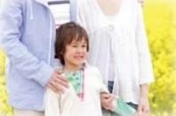 読むだけでママが笑顔に「ままサプリ」連載 第51回 夫婦は着物の裏表