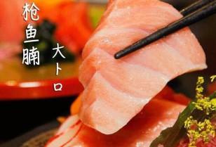 会社の接待や特別な日にぴったり!!深圳市南山区のラグジュアリージャパニーズレストラン「PPWを見た!」で人気№1の「鉄板豆腐」をサービス!