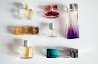 香水、コロンの選び方