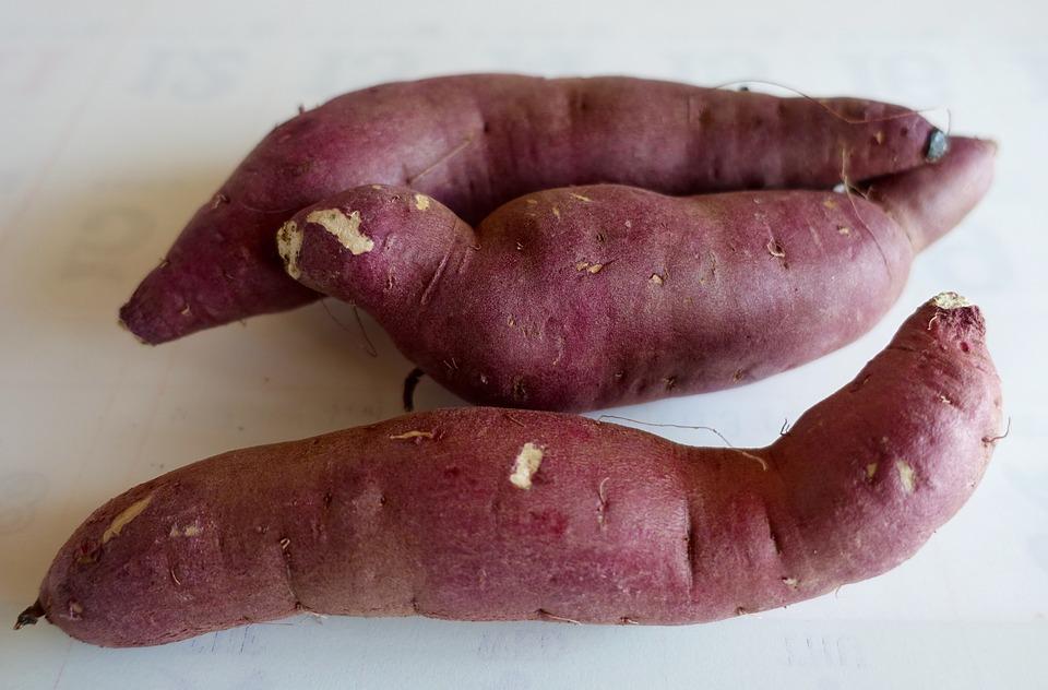 sweet-potato-1248078_960_720