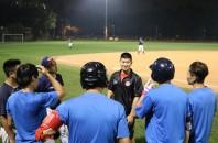 世界の野球~日本人指導者の挑戦~香港野球強化総括Vol.10