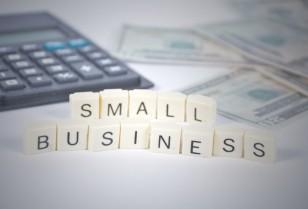 中小企業向けホリデーマーケティングの極意