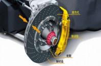 中国初「自動車工場日本語研修オープン講座」