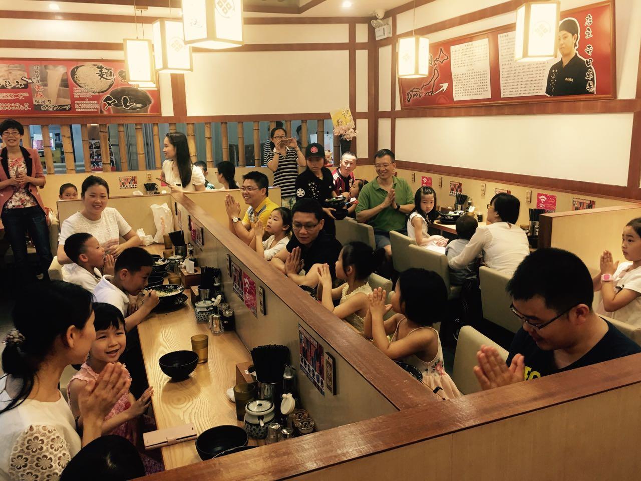 616 桜花爛漫 Photo6