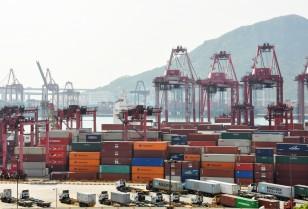「企業物流」のプロ集団日新運輸倉庫(香港)有限公司
