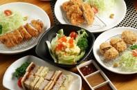 厳選した地元の安全な材料で旨い料理を出すお店が深圳羅湖にオープン